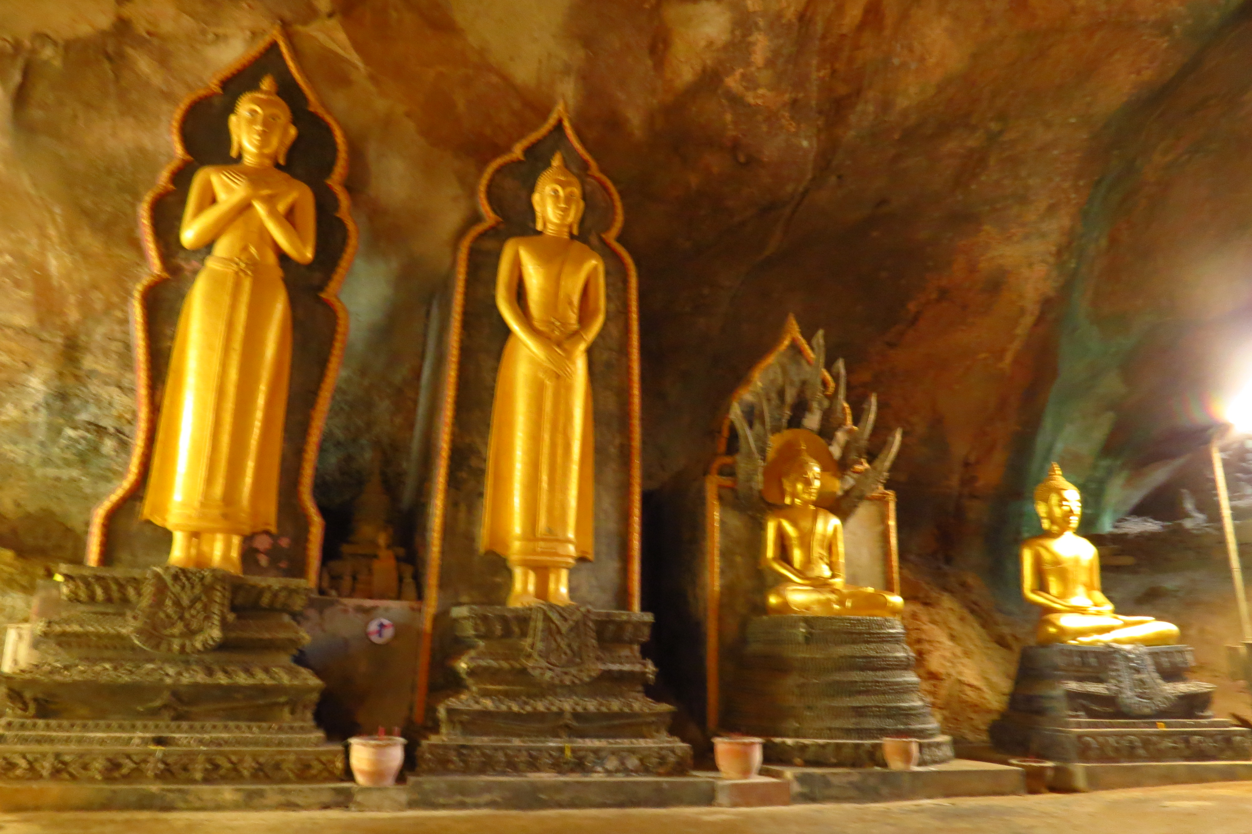 suwankuha temple