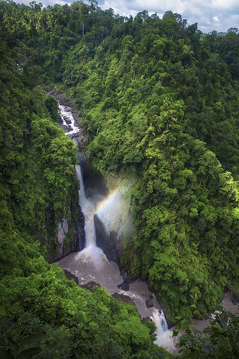 khaoyai national park