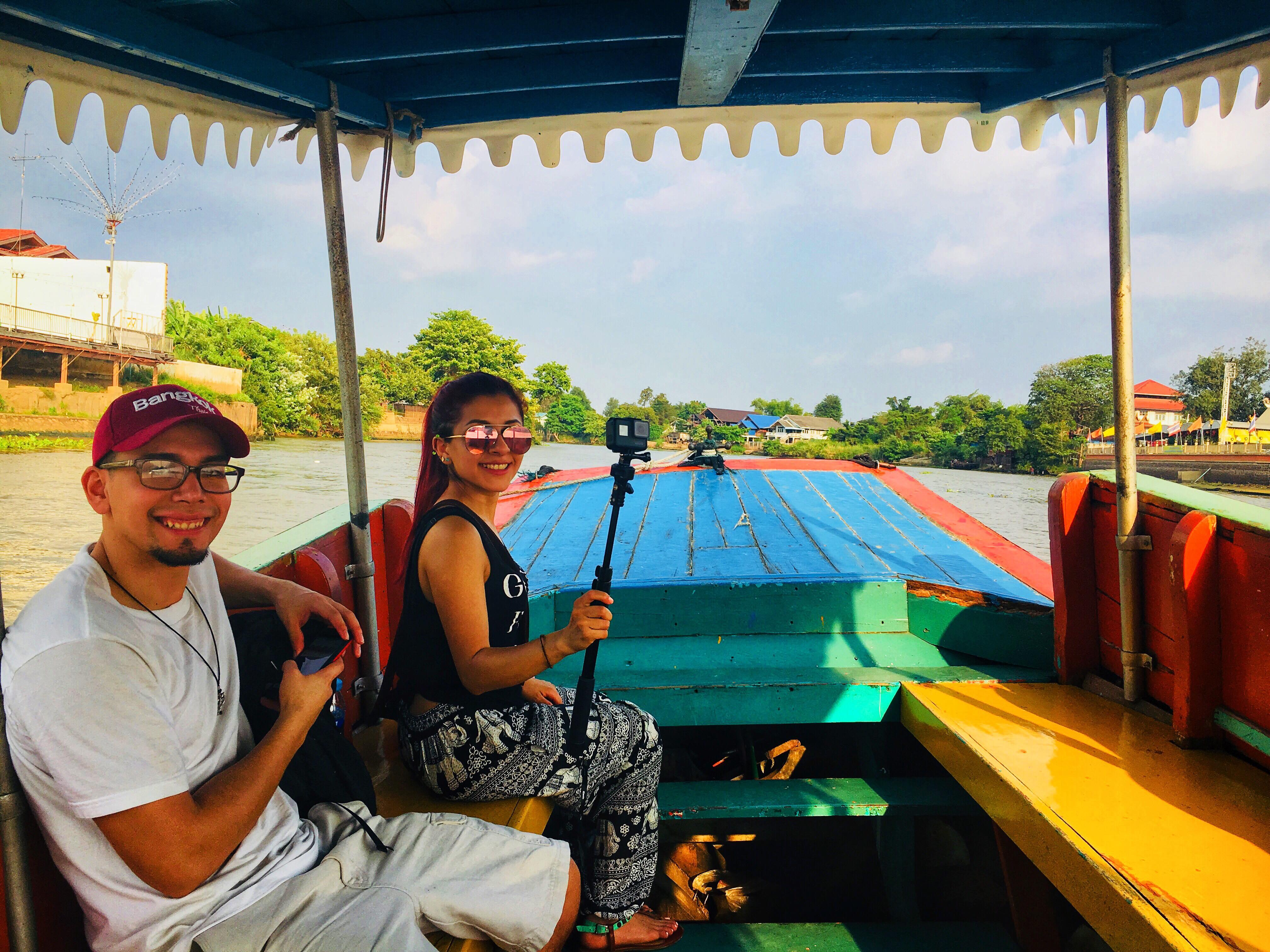 Sandyindee Travel4